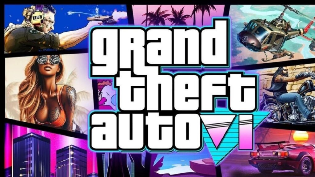 Gta 6 upcoming game review, release date 2021