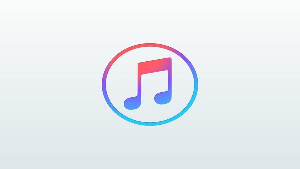 Apple Music+